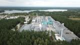 Zrównoważony rozwój w praktyce. Czy duża fabryka może być bardziej eco?
