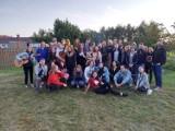 """Młodzieżowy Klub Turystyczno-Krajoznawczy """"Autsajder"""" z Liceum imienia Juliusza Słowackiego w Kielcach ma już 15 lat! [ZDJĘCIA]"""