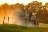 Rolnicy złożyli już prawie milion wniosków o dopłaty