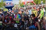 Bike Maraton 2012: Najkrótsza trasa będzie mieć 28 km