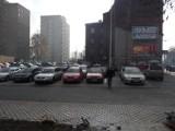 Parking z budżetu obywatelskiego w Chorzowie jest gotowy