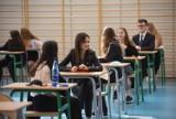 Oto najlepsze licea ogólnokształcące w województwie kujawsko-pomorskim [TOP 15]