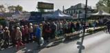 Mieszkańcy Dąbrowy Górniczej na zdjęciach w Street View. Kogo uchwyciła kamera Google?