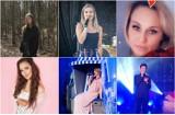 Mieszkańcy powiatu puckiego w wielkiej akcji Pokaż Talent! w kategorii Talent wokalny - soliści. Poznajmy ich! | ZDJĘCIA, WIDEO