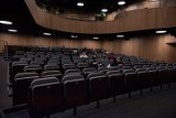 Kino Centrum w Brzegu zaprasza na seanse. Jakie filmy zobaczymy na dużym ekranie w tym tygodniu?