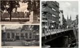 Legnica w latach 40. XX wieku. Zupełnie inne miasto - zobacz zdjęcia