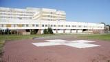 Pożar w Uniwersyteckim Szpitalu Dziecięcym w Lublinie. Spłonął sprzęt, operacje odwołane