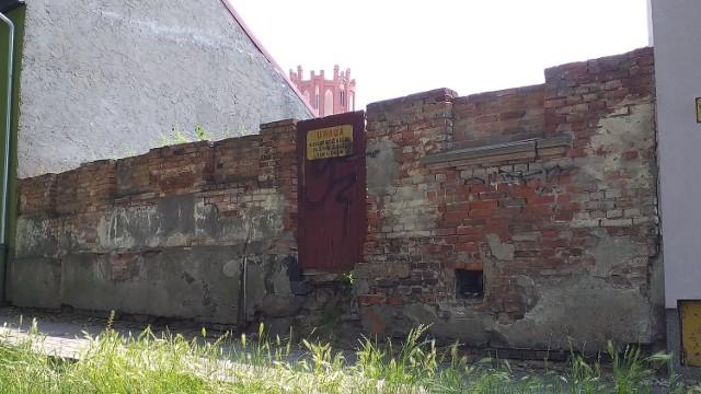 Sytuacja gospodarcza w Chełmnie plasuje to miasto na 3. miejscu w Polsce wśród miast kryzysowych - według ekspertów Państwowej Akademii Nauk