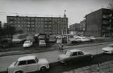 Jak wyglądał Rybnik w latach 60, 70, 80.? Zobaczcie te czarno-białe ZDJĘCIA. Kto pamięta miasto z tamtych lat?
