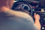 Prawo jazdy w telefonie. Od 5 grudnia zamiast wersji papierowej w aplikacji mObywatel pojawi się mPrawo Jazdy