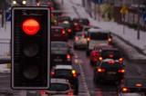 Miasto planuje remont skrzyżowania Szwedzkiej z al. Solidarności. Zaprasza też na spotkanie w tej sprawie