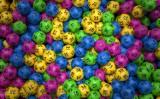 Wygrane Lotto: nie uwierzysz, jak duże były to kwoty! Zobacz, gdzie trafiono rekordowe szóstki
