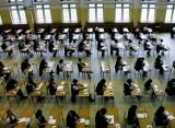 Powiat pucki: jak dojechać na matury 2020 w czasie koronawirusa? Pomoże PKS Gdynia, który uruchamia dodatkowe kursy | ROZKŁAD JAZDY