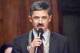 Wałbrzych: Kruczkowski jest za powtórzeniem wyborów