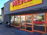 Rosyjska sieć Mere otwiera w Częstochowie sklep. Będzie pierwszy w Polsce! A sprzedawać będą towar... prosto z palet [ZDJĘCIA]