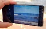 HTC U12+: Zrób to lepiej smartfonem