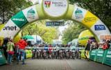 Skandia Maraton Lang Team w Dąbrowie Górniczej. Sprawdź trasę i zapisy [Patronat NaM]