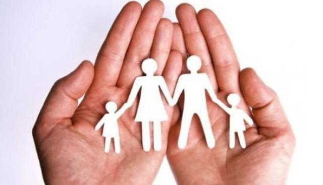 MOPS w Żorach poszukuje rodzin zastępczych.