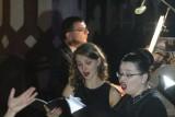Koncert inauguracyjny w Legnicy, gra Legnickie Conversatorium Organowe [ZDJĘCIA]