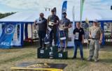 Tomasz Jastrząbek z Przemyśla został Mistrzem Europy w Strzelectwie Długodystansowym 2021 Semi-Auto Open [ZDJĘCIA]
