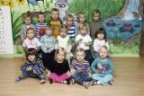 30. Prywatne przedszkole Akademia Małych Odkrywców w Rzeszowie