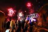 Sylwester miejski w Lublinie 2017. Co będzie się działo? (PROGRAM)