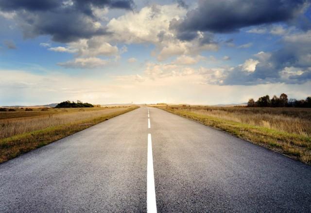 Nowe autostrady, drogi ekspresowe oraz obwodnice wciąż są w budowie. W 2020 roku udostępnionych ma zostać 12 tras o łącznej długości 116,8 km. Drogi, które mają zostać udostępnione kierowcom w tym roku, biegną także przez nasz region.  12 nowych dróg, którymi pojedziemy w 2020 roku - sprawdź na kolejnych slajdach >>>