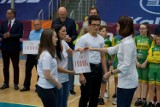 Rządowy Program Klub. Dotacje trafiły do klubów z Kalisza i powiatu kaliskiego. ZDJĘCIA