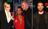 """""""Pitbull. Ostatni Pies"""". Gwiazdy na premierze [zdjęcia, video]"""