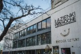 Zatoka Sztuki. Wiceprzewodniczący Rady Miasta Sopotu z PiS pyta o wynajem pomieszczeń klubu na wydarzenia miejskie. Urząd komentuje