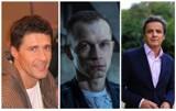 Znani mężczyźni, pochodzący z Tarnowskich Gór. To aktorzy, sportowcy, kabareciarze. Zobacz ZDJĘCIA