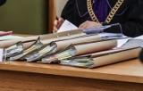 Bydgoszcz. Sędzia oskarżony o gwałt sędzi, koleżanki z pracy. Prokuratura ujawniła okoliczności zdarzenia