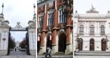 Ranking Szkół Wyższych Perspektywy 2021. Oto TOP 10 najlepszych uczelni akademickich w Polsce! Wśród nich dwie pomorskie placówki
