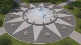 Fontanna w parku Kopernika do remontu! Jakie będą zmiany w tym kultowym miejscu?