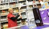 Decyzja zapadła! Nocna prohibicja w Katowicach będzie rozszerzona o Załęże i Szopienice-Burowiec. Projekt uchwały w sprawie przegłosowany