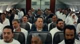 """Tom Hanks zagrał podupadłego biznesmena. Zobacz zwiastun filmu """"A Hologram for the King"""" (wideo)"""