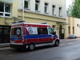 Koronawirus. Kolejna osoba  zmarła, przybyło zakażonych w Zduńskiej Woli i powiecie zduńskowolskim (30.04.2021)
