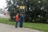 Strefa Płatnego Parkowania w Szczecinie z dodatkowym oznakowaniem. To spore ułatwienie dla kierowców