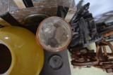 Kotlety z 1945 roku nadal są świeże. Niezwykłe znalezisko w gminie Darłowo - ZDJĘCIA, WIDEO