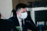 Opóźnienia w harmonogramie szczepień. Dworczyk: W najbliższym tygodniu dojedzie do Polski o 1,1 mln mniej szczepionek