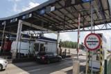 Autostrada A4. Opłaty idą w górę za jazdę na odcinku Katowice - Kraków
