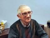 Zaginął Czesław Musiał. Szuka go rodzina. 70-latek z Sarnowa wyszedł z domu i od tej pory nie ma z nim kontaktu