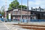 Instytucja Kultury Parowozownia Wolsztyn ma już 5 lat! Czekają nas atrakcje. Co z przejazdami turystycznymi?