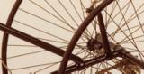 Włącz się do konsultacji w sprawie parkingów rowerowych