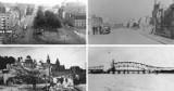 Poznajesz te miejsca ze Szczecina i regionu? Sprawdź, jak kiedyś wyglądały!