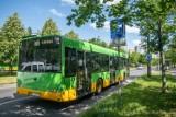 Kierowca MPK Poznań został pobity. Policja poszukuje sprawców napaści i publikuje nagranie [FILM]