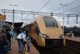 Koleje Śląskie przekazują połączenie Lubliniec-Kluczbork Polregio. Ceny biletów wzrosną