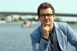 MM Trendy: 10 pomysłów na wakacje w Szczecinie i w okolicach