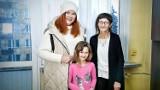 """""""Nasz nowy dom"""" zmienił życie babci i jej wnuczki. Jak wygląda wyremontowane mieszkanie w Łukowie? Zobacz zdjęcia"""