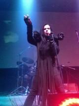 Splendor zagrał w Luce na zakończenie Tattoo Festival [zdjęcia]